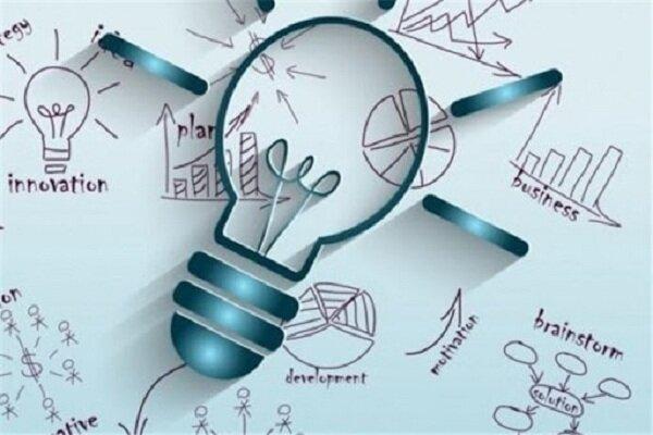 مجمع تشکلهای دانش بنیان چه حمایتی از شرکتهای دانش بنیان انجام میدهد؟