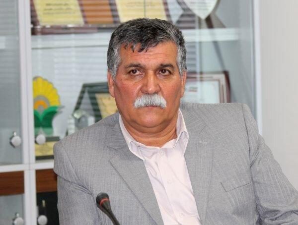 صادرات ۱۵ هزار کانتینر محصولات کشاورزی از البرز