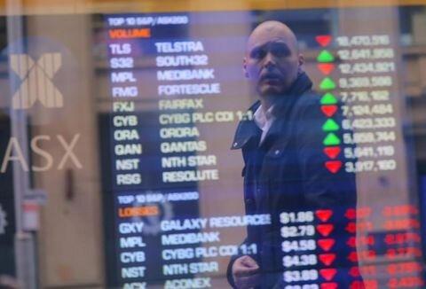 تغییر ساعت کاری بورس اصلی روسیه برای جذب سرمایهگذاران چینی