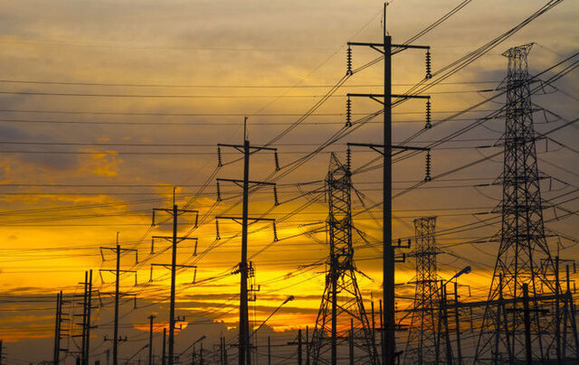 اپراتورها، تجهیزات برق سایت هایشان را به روز رسانی کنند