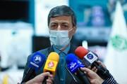 حمل و نقل ۲ میلیون تن کالا میان ایران و روسیه در کریدور شمال به جنوب