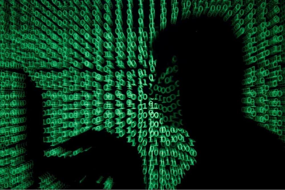 آسیب ۲۰.۸۳ میلیارد دلاری اقتصاد استرالیا از حملات سایبری