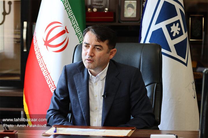 قیمت مسکن در پردیس متاثر از تهران ۱۰ درصد کاهش یافت/ متقاضیان مسکن ملی آماده واریز مرحله دوم باشند