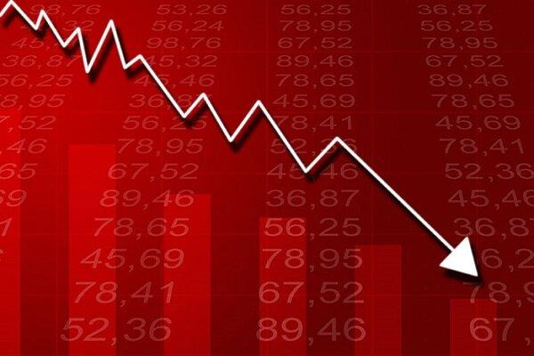 معاملات تالار بورس سمنان به ۷۴۶ میلیارد ریال رسید