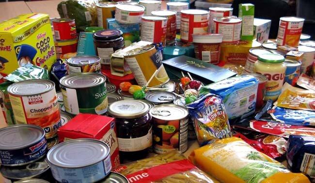 عرضه مواد غذایی بسته بندی  ۳۰ درصد افزایش یافته است