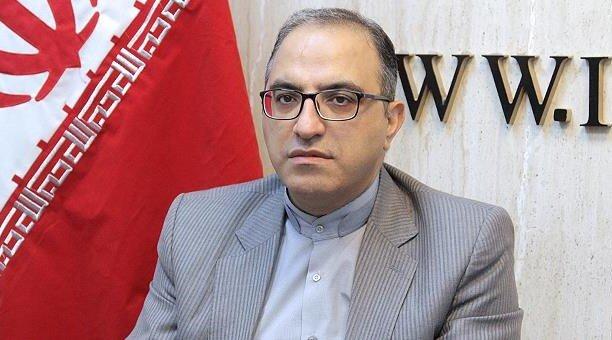 بدهی ۳ هزار میلیاردی وزارت راه در حوزه راههای روستایی