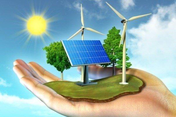 انرژی تجدیدپذیر رقیب جدی به نام سوخت فسیلی ارزان دارد
