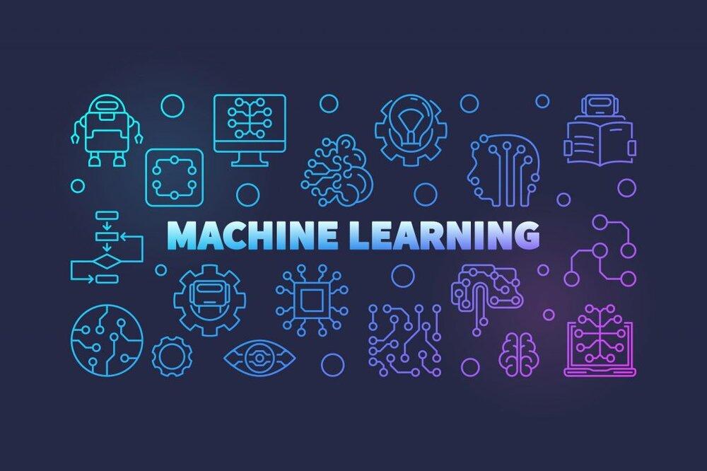 چگونه یادگیری ماشین  به مشاغل کوچک کمک می کند