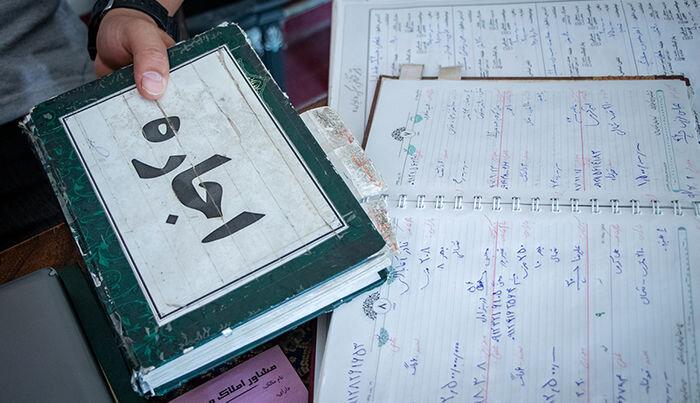 افزایش مشکلات مستاجران در سایه خلاء نظارتی دستگاههای دولتی