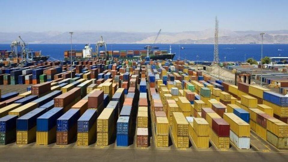 بررسی صادرات و واردات ایران در سال ۹۹