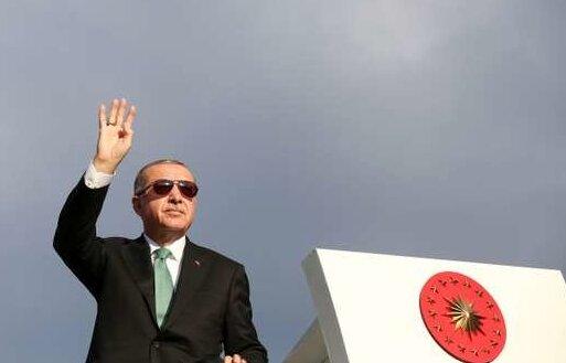 پناه به صندوق بین الملی پول برای نجات ترکیه !