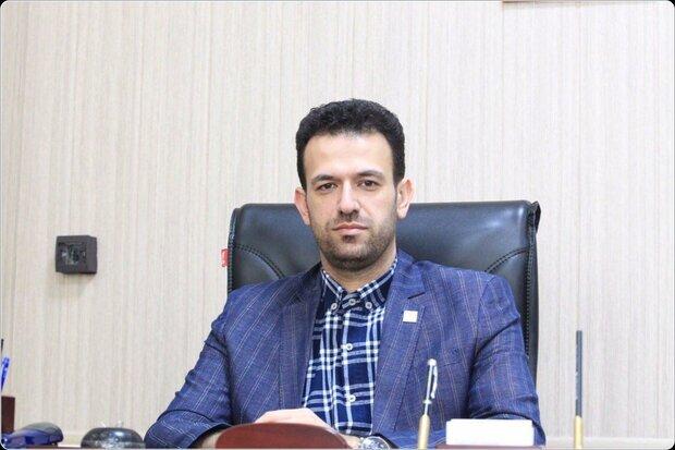 انحصار مجوز داروخانه ها با اصلاح دستور العمل ها برداشته شود