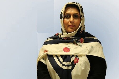 یک هزار و ۶۲۲ مجوز مشاغل خانگی در البرز صادر شد