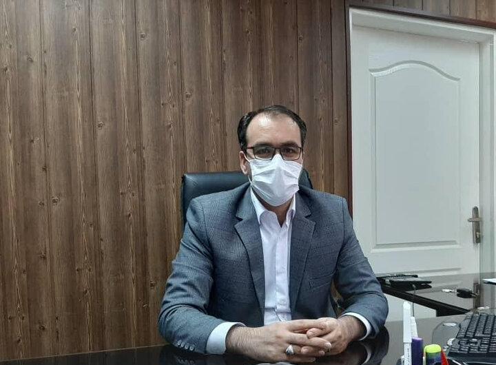 کاهش تعداد مجوزهای وزارت صمت از ۸۰ مجوز به ۴۵ مورد
