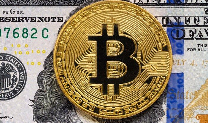 «رمز ارز ملی» با پشتوانه طلا در راه است/ دور زدن تحریم ها با ورود به بازار بیت کوین