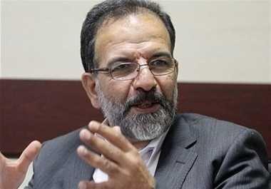 هیچ کشوری ظرفیت ترانزیتی ایران را ندارد/ اکو؛ مکمل ظرفیت ژئواکونومیک