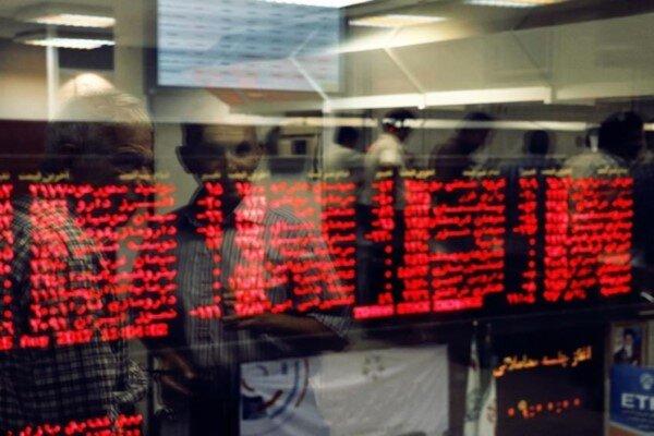 ۳۰ میلیون سهام به ارزش ۶۱۲ میلیارد ریال در بورس سمنان معامله شد