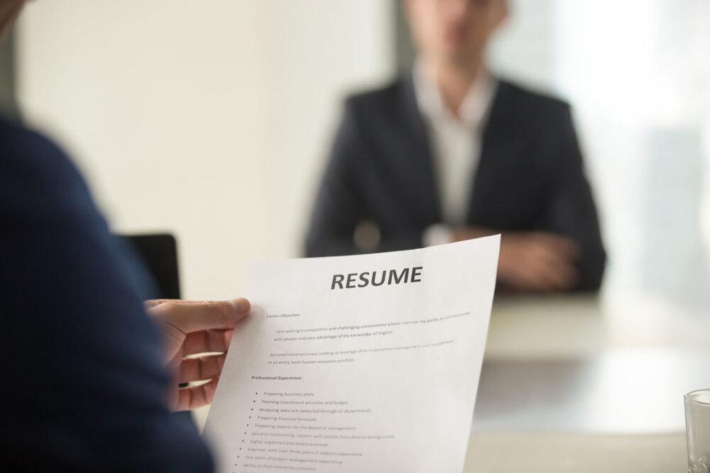 کارکنان سنتی اخراج، همراهان تکنولوژی استخدام/  کدام شرکتهای چندملیتی جذب نیرو می کنند؟