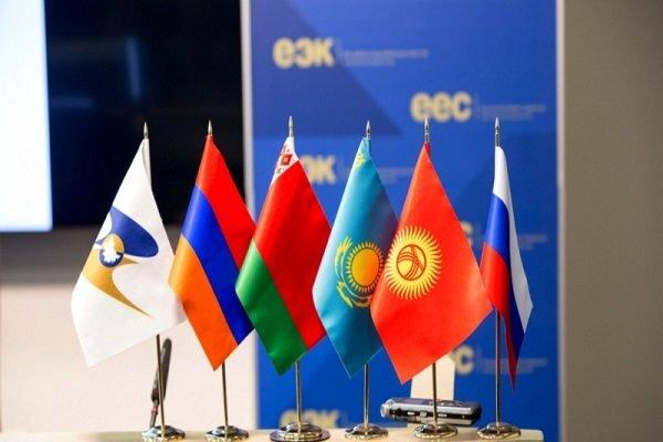 تسهیل مبادلات بانکی و صدور روادید، پیشنیاز بهبود روابط تجاری با اوراسیا
