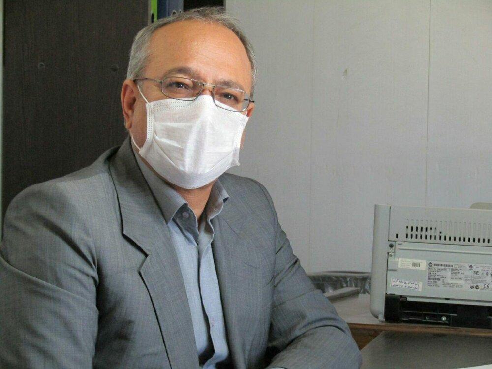 ۱۰ کیلومتر از جاده سمنان- فیروزکوه بهرهبرداری میشود