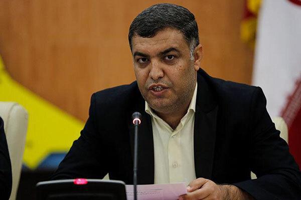 ۶۵ هزار و ۴۱۹ واحد مسکونی استان بوشهر بیمه حوادث هستند