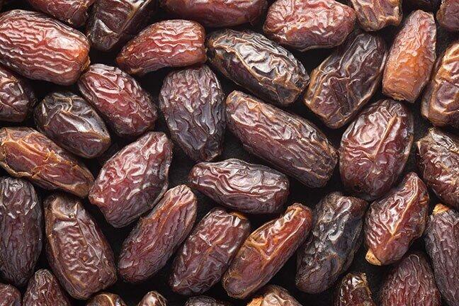 صنایع فرآوری و بستهبندی خرما در استان بوشهر تقویت شود