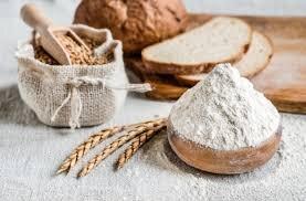 رشد بازار آرد به واسطه کاربردهای غذایی و پلاستیک زیستی