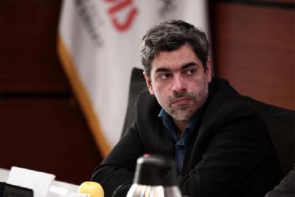 راه اندازی ۳۴ شرکت دانشبنیان توسط محققان ایرانی خارج کشور