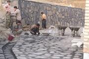 طرح  بهسازی بافت با ارزش در ۷ روستای زنجان تهیه می شود