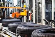 ۴۷۳ میلیارد ریال جواز تاسیس کارخانه برای استهبان صادر شد