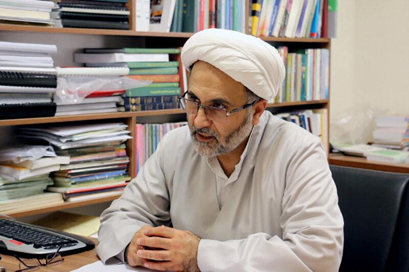 چرا خصوصی سازی در ایران موفق نیست؟