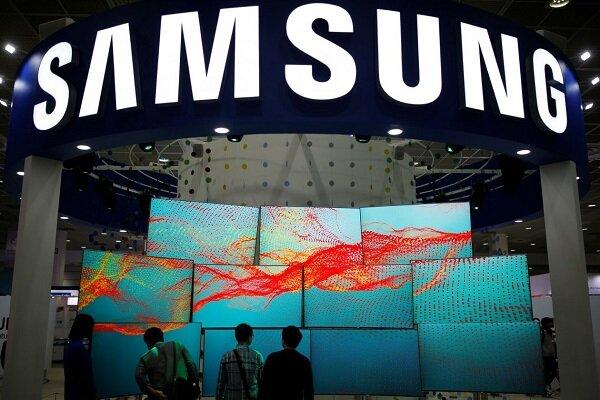 افزایش قیمت پنل تلویزیون LCD در سه ماهه سوم ۲۰۲۰