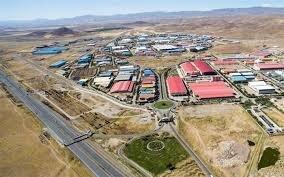 ۲ هزار واحد صنعتی راکد در کشور فعال میشوند