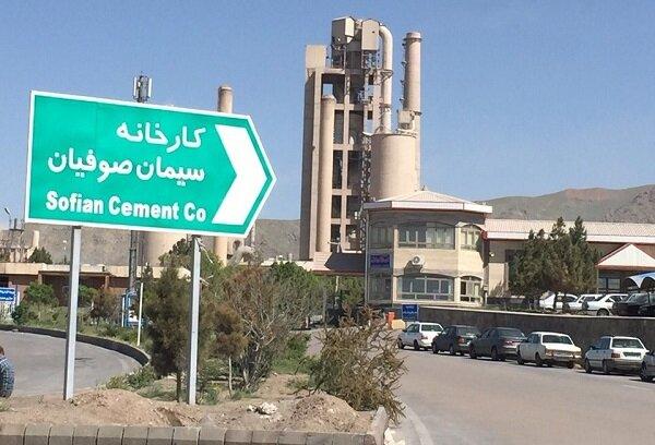 کمبود سیمان در بازار آذربایجان شرقی؛ پروژههای ساختوساز وارد رکود میشود