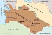 رؤیای تجارت با ترکمنستان؛ از انسداد تا انبساط
