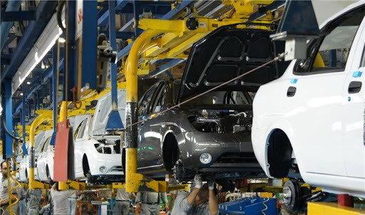 واقعی سازی قیمت خودرو، اولویت وزارت صمت