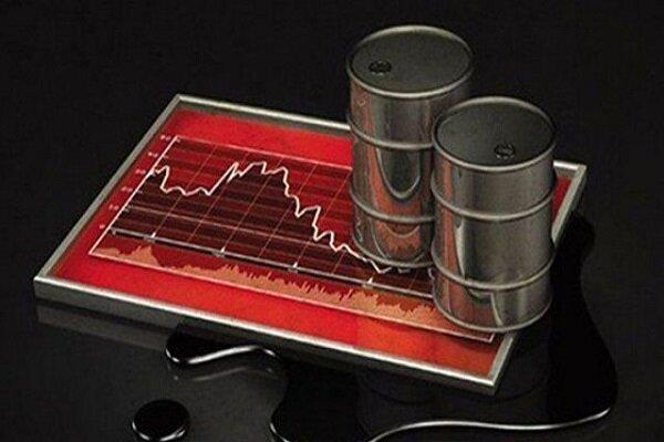 افزایش اندک بهای نفت در معاملات امروز