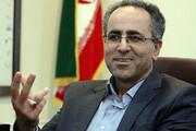 پرداخت ۳۳۵ میلیارد تومان تسهیلات به آسیب دیدگان از کرونا در استان فارس