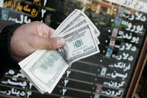 هشدار بازارساز به تلاشهای سفته بازان برای افزایش نرخ ارز