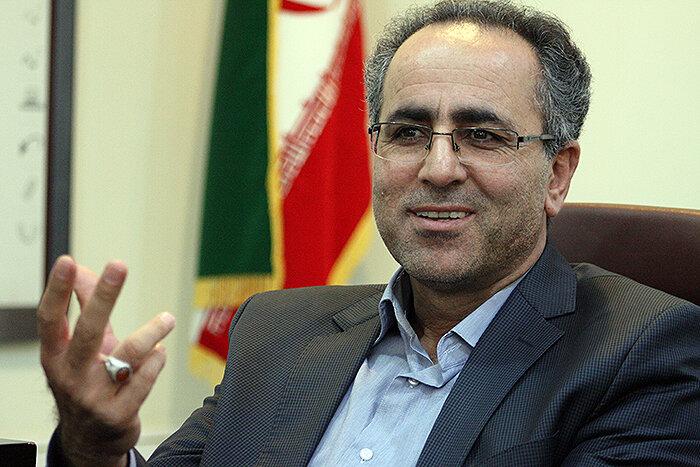 شرایط استخدام فارغ التحصیلان دانشگاههای فارس اعلام شد