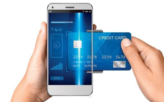 جوانان آسیایی، طرفداران اصلی کیف پول موبایلی/ بازار ۲۷۰ میلیارد دلاری تا سال ۲۰۲۵