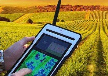 اصلاح اراضی و مدیریت هوشمند آب؛ موثرترین روشها برای افزایش تولید در مزارع