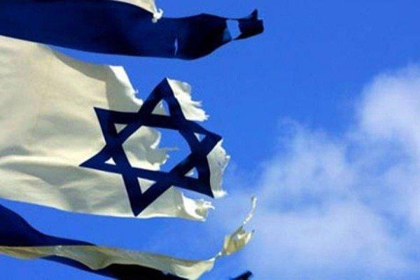 نگرانی اسرائیل از تاسیسات هستهای دیمونا