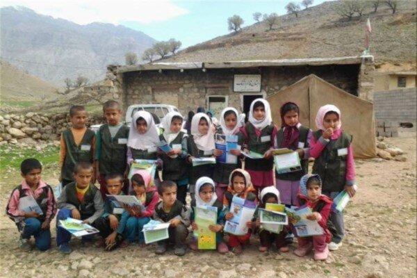 توسعه روستایی در گرو آموزش روستاییان
