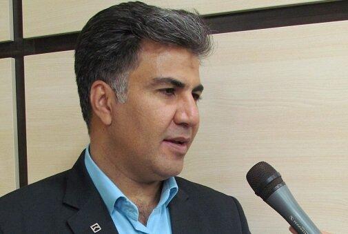 سقف سنی تسهیلات واحدهای مسکونی در استان سمنان افزایش یافت