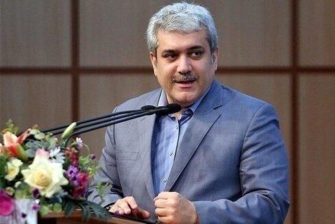 ایران جایگاه چهارم جهان در حوزه نانو تکنولوژی را کسب کرد