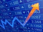 خبرهای کرونایی قیمت نفت را افزایش داد