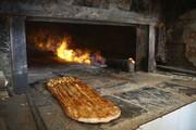 ممنوعیت افزایش قیمت نان قبل از تصویب در ستاد اقتصادی دولت