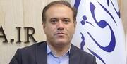 ورود شرکتهای خارجی تولیدکننده لوازم خانگی به ایران مشروط به سرمایهگذاری و انتقال تکنولوژی شود