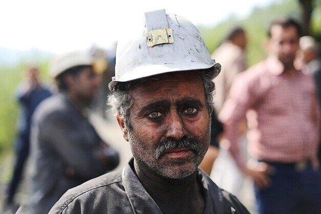 ۴۰۰ کارگر زنجانی در سامانه امتنان ثبتنام کردند